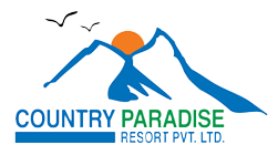 Country Paradise Resort